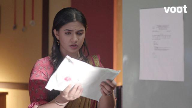 Vidya to act against corruption?