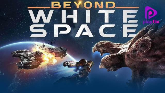Beyond White Space