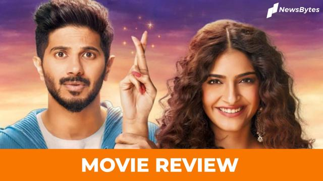 #TheZoyaFactorReview: Dulquer hits sixer, patchy-performance by Sonam