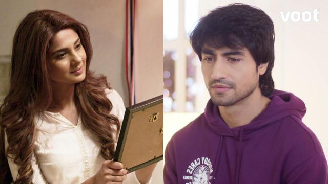 Are Aditya-Zoya in love?