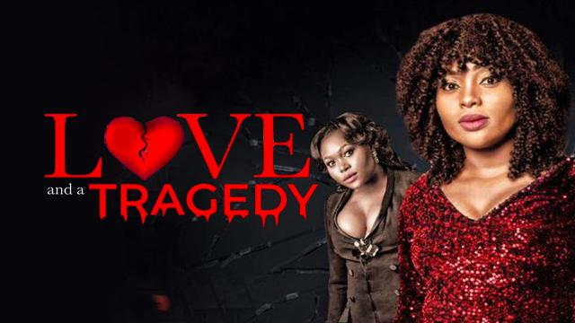 Love And A Tragedy