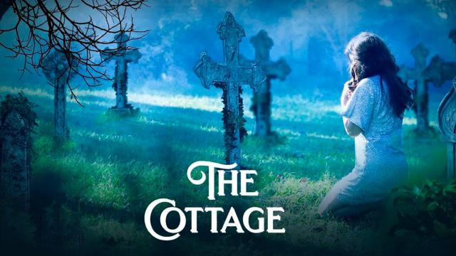 The Cottage | Vertical Preview
