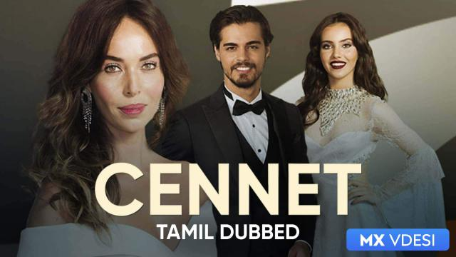 Cennet (Tamil Dubbed)