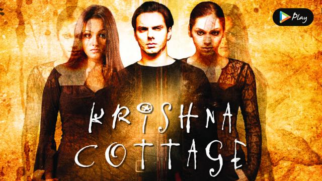 Krishna Cottage
