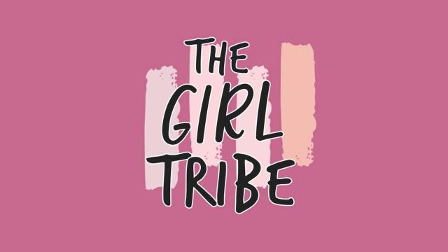 The Girl Tribe