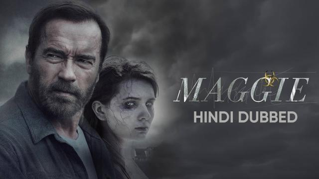 Maggie (Hindi Dubbed)