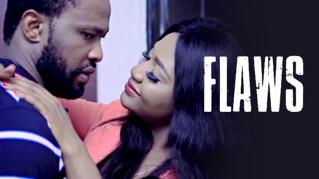 Flaws (2017)