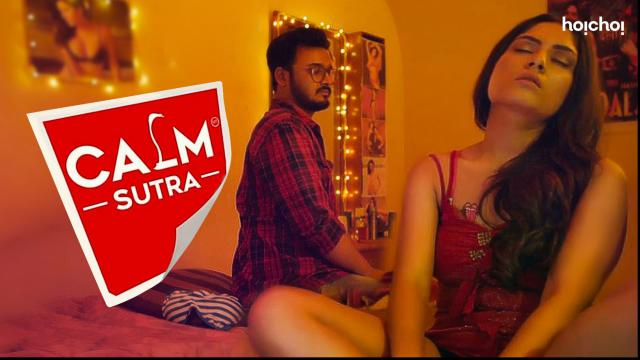 Calm Sutra (Hindi Dubbed) | Vertical Preview