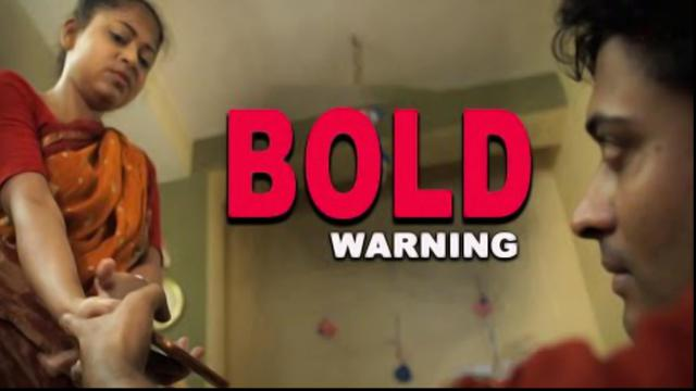 Bold Warning (Short Film)
