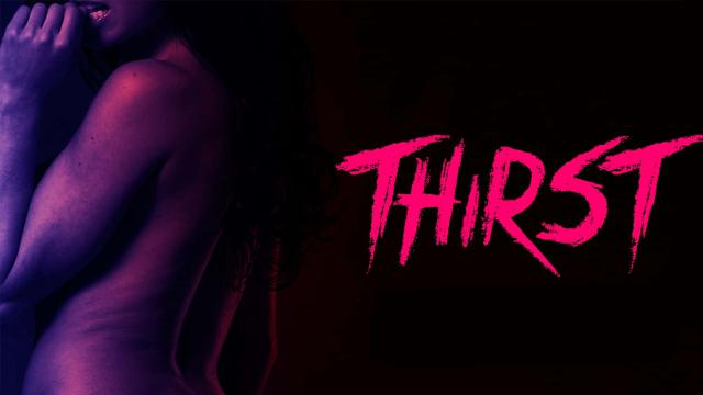 Thrist (Short Film)