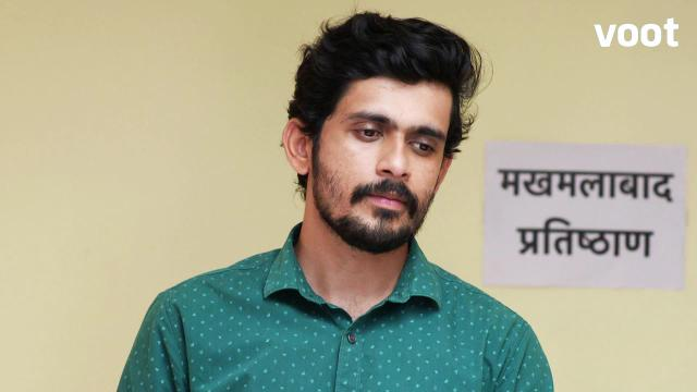 Abhimanyu to be disqualified?