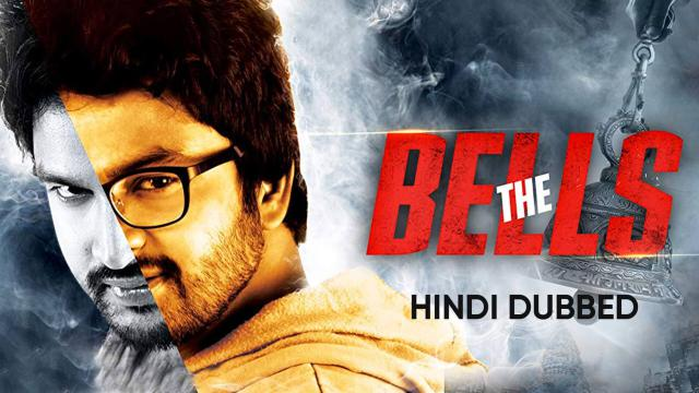 The Bells (Hindi Dubbed)