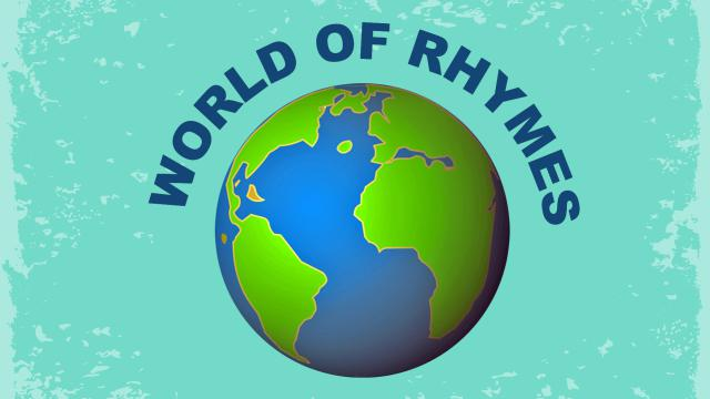 World of Rhymes