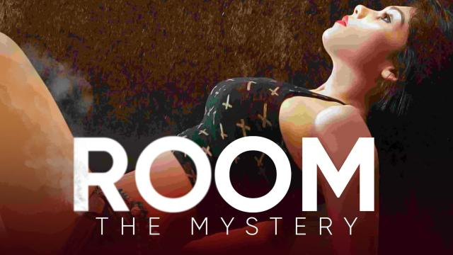 Trailer   Room The Mystery