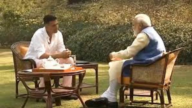 From CM to PM, things that Modi values the most