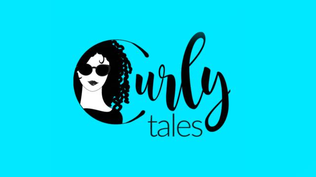 10 Things To Do In Hyderabad Curly Tales - Technologieser