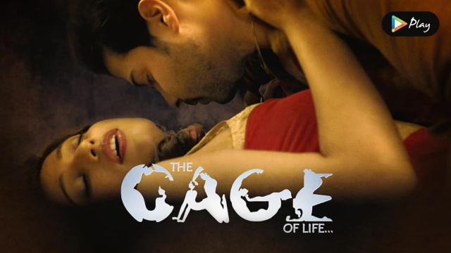 The Cage of Life