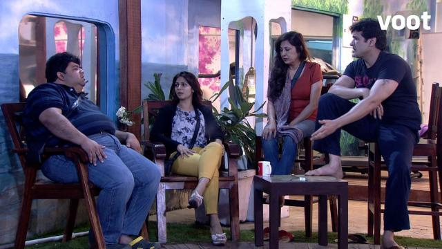 Rajat faces medical issues