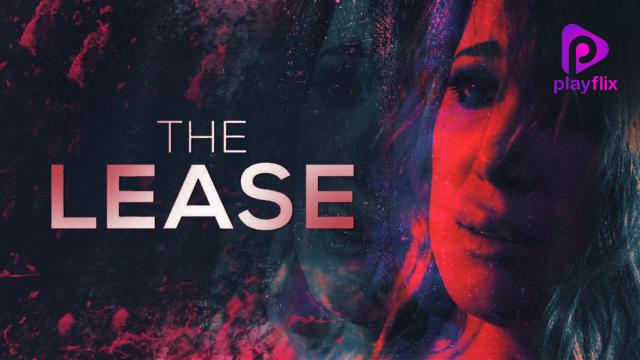 The Lease (Bengali Dubbed)