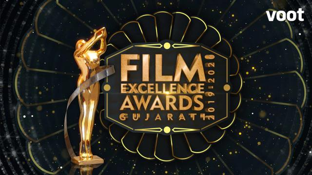 Film Excellence Awards