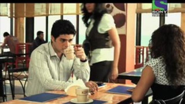 EP 2 - Rohan and Isha encounter a very difficult client