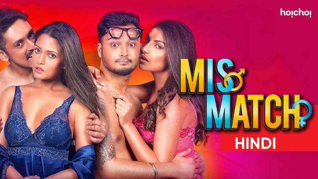 Mismatch (Hindi)