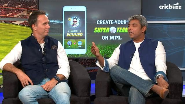 Pant is not left out of World Cup squad for lack of skills - Ajay Jadeja