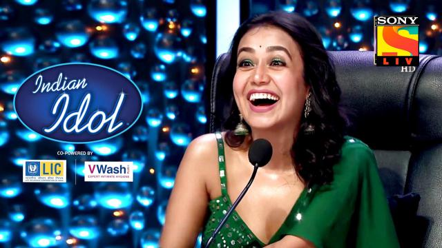 Ep. 27 - Wild Card Entry Special - Indian Idol - 11 January 2020